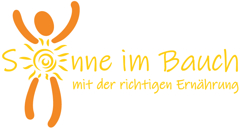 logo männchen mit schrift png transparent-01